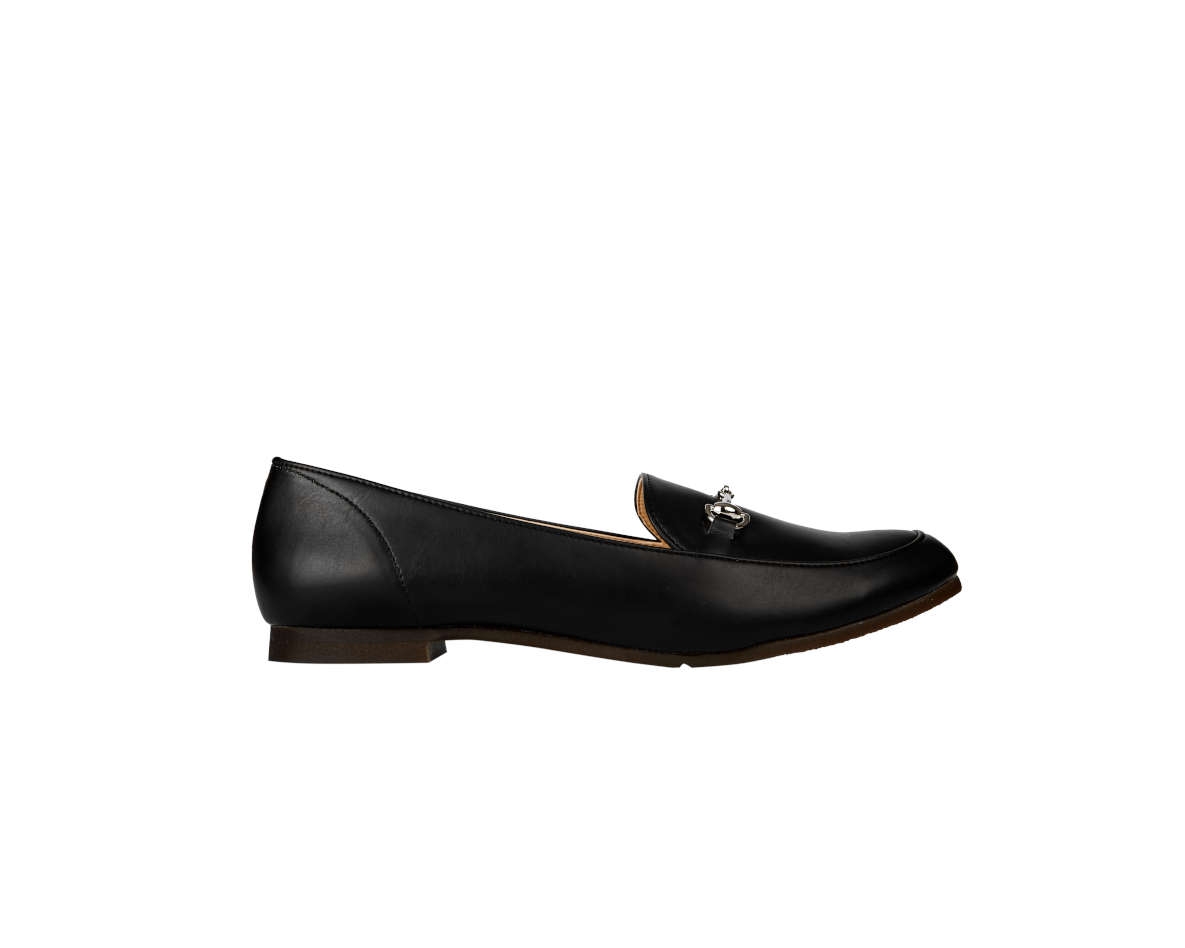 Lux Loafer_BL1