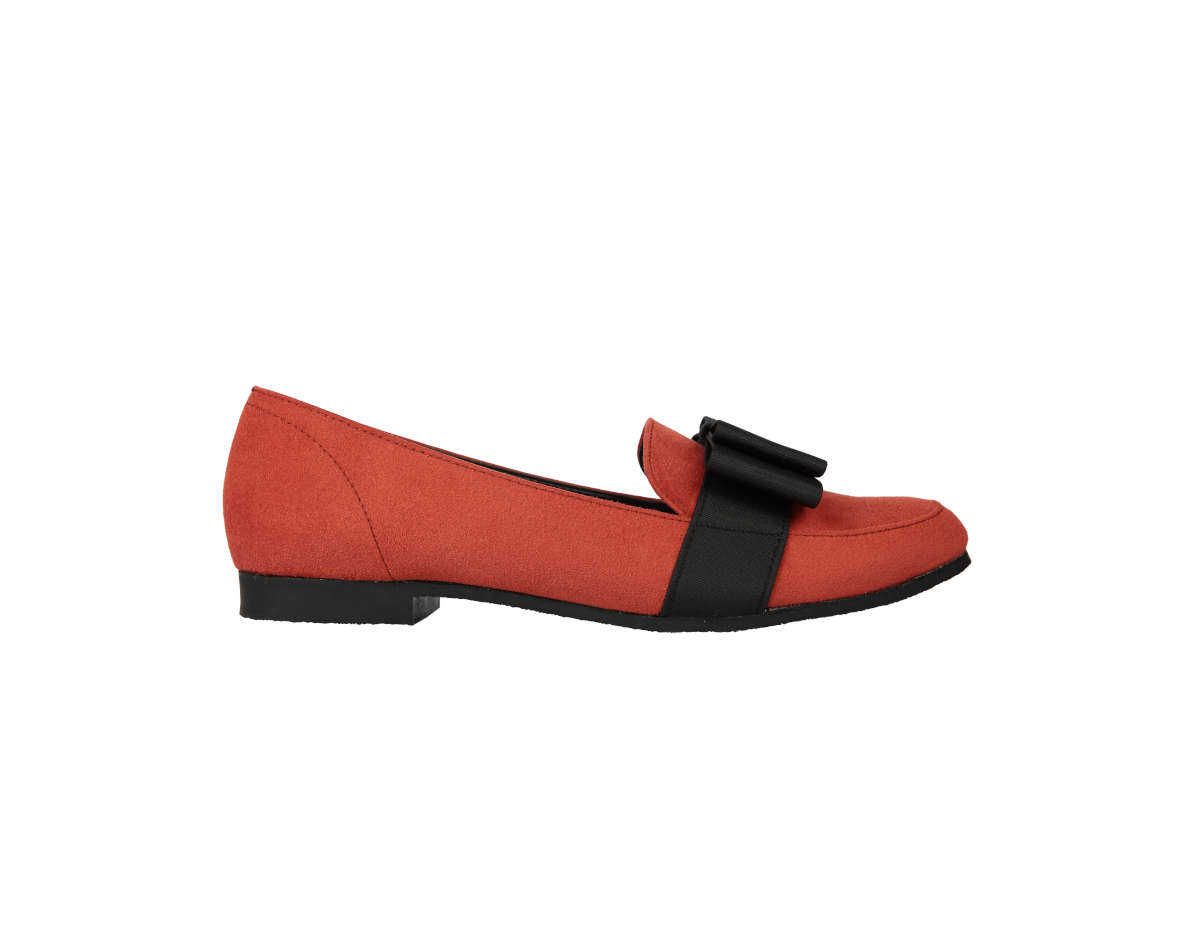 Ribbon Loafer_RE2